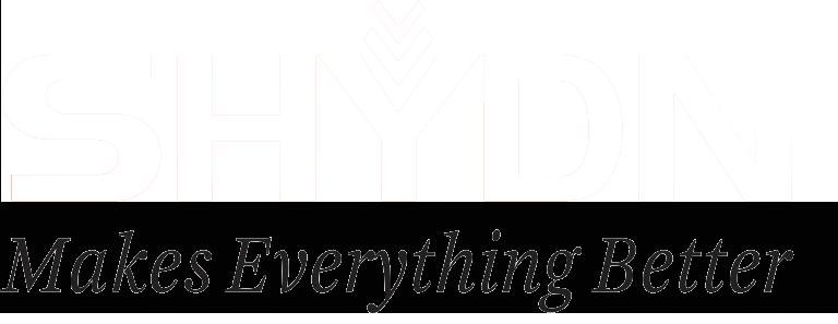 SHYDN Industries